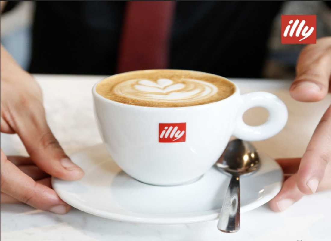 Cafe-society-Illy-coffee